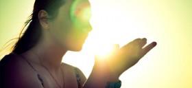 The Winning Traits of Faith-Based Leaders