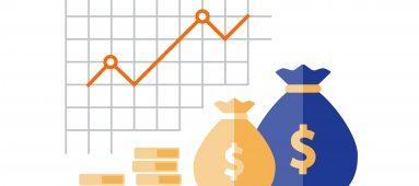 2018 U.S. Marketing Spending Forecast