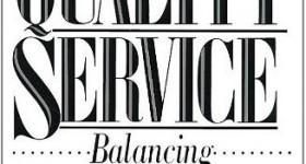Delivering-Quality-Service