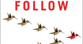 Leading-So-People-Will-Follow