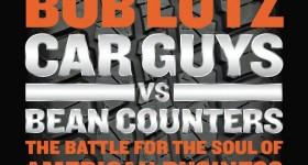 car-guys-vs-bean-counters