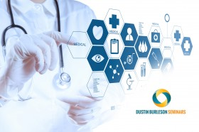 What Does the Future of Digital Health Look Like?