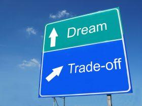 Trade Offs and False Proxies.